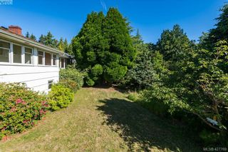 Photo 14: 3965 Locarno Lane in VICTORIA: SE Arbutus House for sale (Saanich East)  : MLS®# 842621