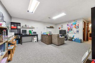 Photo 29: 9047 152 Street in Edmonton: Zone 22 House for sale : MLS®# E4248854