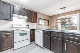 Photo 8: 132 Pineland Place NE in Calgary: Pineridge Detached for sale : MLS®# A1110576