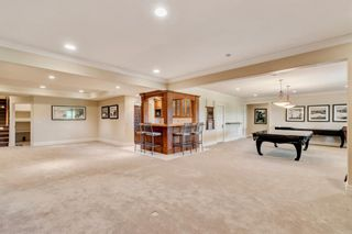 Photo 29: 21 Summit Pointe Drive: Heritage Pointe Detached for sale : MLS®# A1125549
