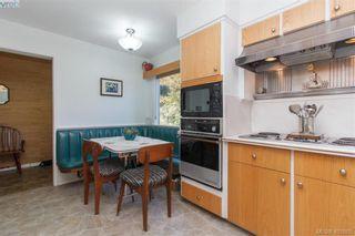 Photo 8: 919 Parklands Dr in VICTORIA: Es Gorge Vale House for sale (Esquimalt)  : MLS®# 802008
