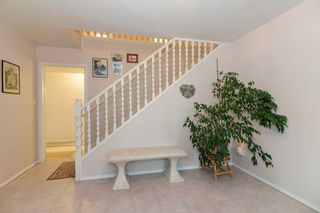 Photo 2: 832 MACINTOSH STREET in Coquitlam: Harbour Chines House for sale : MLS®# R2223774
