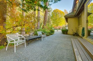 """Photo 68: 2136 134 Street in Surrey: Elgin Chantrell House for sale in """"BRIDLEWOOD"""" (South Surrey White Rock)  : MLS®# R2417161"""