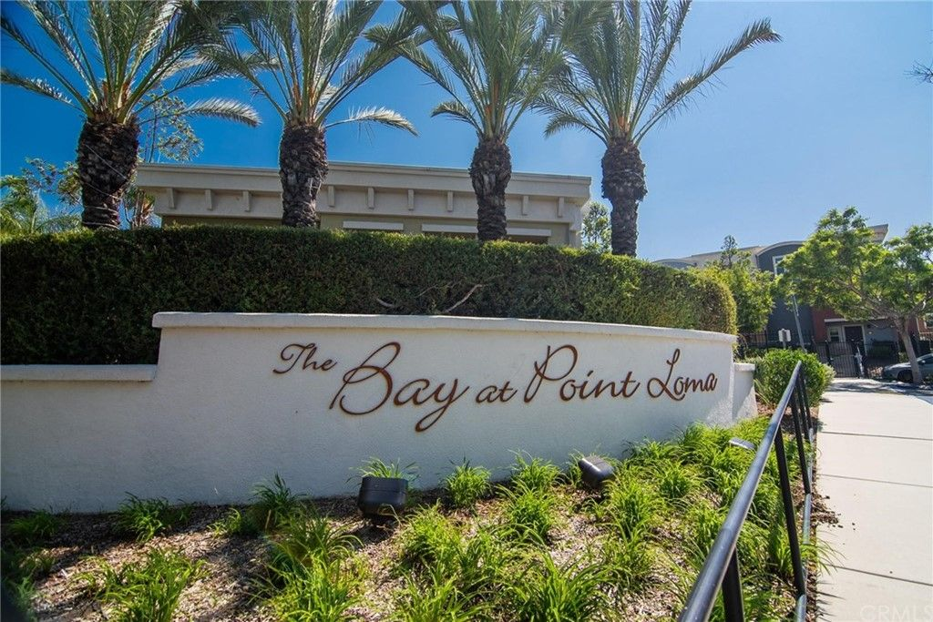 Main Photo: 3462 Coastline Place in San Diego: Residential for sale (92106 - Point Loma)  : MLS®# IG21183393