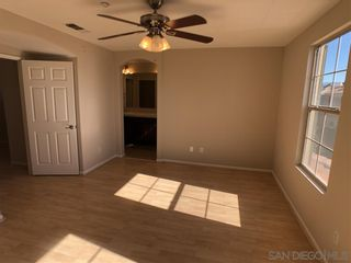 Photo 13: CHULA VISTA Townhouse for sale : 2 bedrooms : 2269 Huntington Point Rd #115