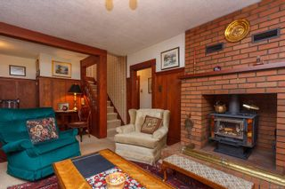 Photo 11: 5118 Old West Saanich Rd in : SW West Saanich House for sale (Saanich West)  : MLS®# 867301