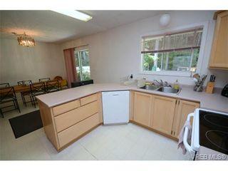 Photo 9: 6796 Burr Dr in SOOKE: Sk Broomhill House for sale (Sooke)  : MLS®# 730714