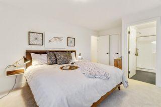 Photo 13: 4369 Seton Drive SE in Calgary: Seton Row/Townhouse for sale : MLS®# A1129782
