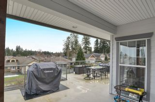 Photo 8: 605 Nelson Rd in : CR Willow Point House for sale (Campbell River)  : MLS®# 866845