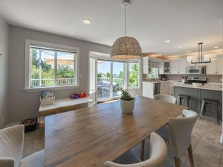Photo 19: 5638 Boulder Pl in Nanaimo: Na North Nanaimo House for sale : MLS®# 882619