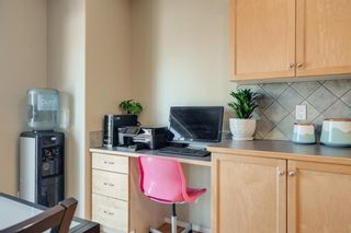 Photo 10: 167 DOUGLAS GLEN Manor SE in Calgary: Douglasdale/Glen Detached for sale : MLS®# A1026145