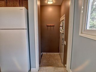 Photo 10: 5317 39 Avenue in Edmonton: Zone 29 House Half Duplex for sale : MLS®# E4254636