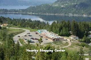 Photo 29: Lot 49 Forest Drive: Blind Bay Vacant Land for sale (Shuswap Lake)  : MLS®# 10217653