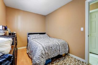Photo 18: 3048 E 8TH Avenue in Vancouver: Renfrew VE House for sale (Vancouver East)  : MLS®# R2250637