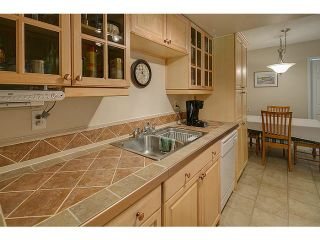 """Photo 13: # 19 39836 NO NAME RD in Squamish: Northyards Townhouse for sale in """"MAMQUAM MEWS"""" : MLS®# V1015961"""