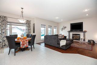 Photo 15: 6924 162 Avenue in Edmonton: Zone 28 House for sale : MLS®# E4266260