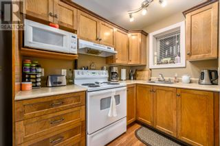 Photo 27: 40 Toslo Street in Paradise: House for sale : MLS®# 1237906