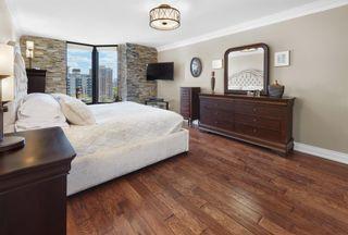 Photo 19: 1103 11503 100 Avenue in Edmonton: Zone 12 Condo for sale : MLS®# E4247570