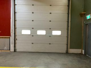 Photo 5: 120 FISHER Avenue: Cochrane Industrial for lease : MLS®# C4289740
