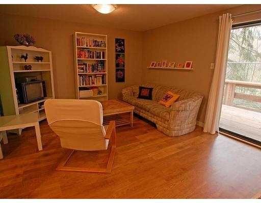 Photo 2: Photos: 35 3190 TAHSIS AV in Coquitlam: New Horizons Townhouse for sale : MLS®# V583316