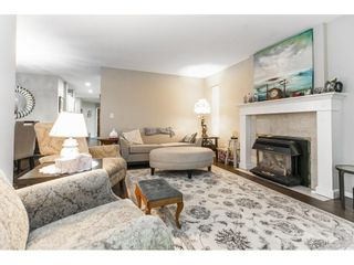 """Photo 20: 28 5550 LANGLEY Bypass in Langley: Langley City Townhouse for sale in """"Riverwynde"""" : MLS®# R2615575"""