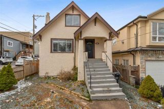 Photo 10: 5375 MCKINNON Street in Vancouver: Collingwood VE House for sale (Vancouver East)  : MLS®# R2543846