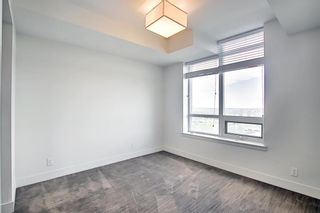 Photo 15: 205 10 Shawnee Hill SW in Calgary: Shawnee Slopes Apartment for sale : MLS®# A1126818