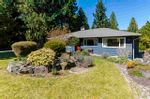 Main Photo: 5465 GREENLEAF Road in West Vancouver: Eagle Harbour House for sale : MLS®# R2569395