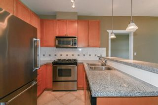"""Photo 16: 410 4500 WESTWATER Drive in Richmond: Steveston South Condo for sale in """"COPPER SKY WEST"""" : MLS®# R2615301"""