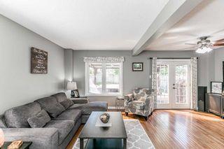 Photo 11: 259 Lisa Marie Drive: Orangeville House (2-Storey) for sale : MLS®# W4892812