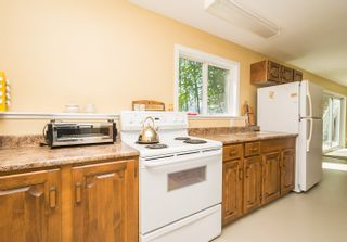 Photo 32: 7090 Lucerne Beach Road: MAGNA BAY House for sale (NORTH SHUSWAP)  : MLS®# 10232242