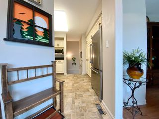Photo 44: 131 Parkside Drive: Wetaskiwin House Half Duplex for sale : MLS®# E4253062