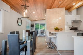 Photo 11: 3642 SYKES Road in North Vancouver: Lynn Valley House for sale : MLS®# R2602968