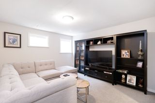 Photo 29: 35 FLAVELLE Drive in Port Moody: Barber Street House for sale : MLS®# R2513478