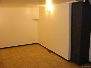 Photo 12: 218 Roger Street in Winnipeg: Norwood Residential for sale (2B)  : MLS®# 1707988