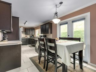 Photo 14: 4734 54 Street in Delta: Delta Manor House for sale (Ladner)  : MLS®# R2600512