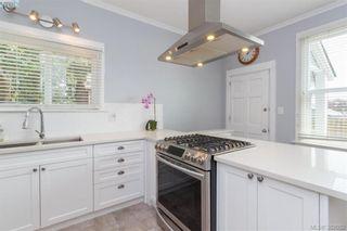 Photo 9: 656 Sumas St in VICTORIA: Vi Burnside House for sale (Victoria)  : MLS®# 767572