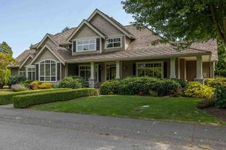 Photo 1: 13266 24 AVENUE in Surrey: Elgin Chantrell House for sale (South Surrey White Rock)  : MLS®# R2600665