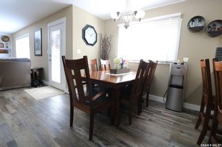 Photo 6: 19 West Park Drive in Battleford: West Park Residential for sale : MLS®# SK870617
