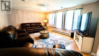 Photo 14: 2264 Route 760 in St. Stephen: House for sale : MLS®# NB060702