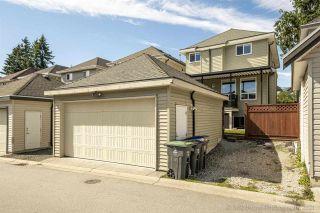 Photo 2: 12874 60 Avenue in Surrey: Panorama Ridge House for sale : MLS®# R2590891