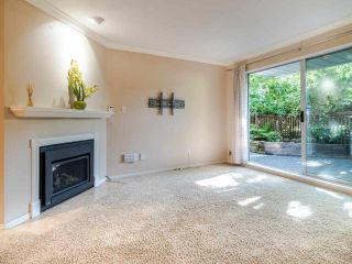 Photo 4: 105 5656 HALLEY Avenue in Burnaby: Central Park BS Condo for sale (Burnaby South)  : MLS®# R2480462