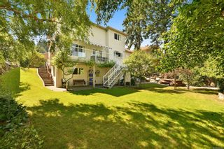 Photo 34: 989 Shaw Ave in : La Florence Lake House for sale (Langford)  : MLS®# 880324