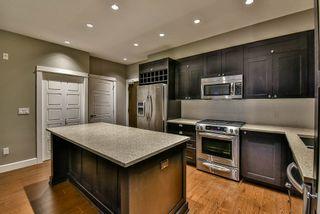 Photo 3: 209 15185 36 Avenue in Surrey: Morgan Creek Condo for sale (South Surrey White Rock)  : MLS®# R2142888