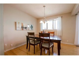 Photo 8: 5939 COACH HILL Road SW in Calgary: Coach Hill House for sale : MLS®# C4102236