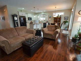 Photo 12: 420 Rosewood Close in PARKSVILLE: PQ Parksville House for sale (Parksville/Qualicum)  : MLS®# 779701