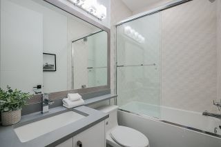 Photo 26: 8146 16TH Avenue in Burnaby: East Burnaby 1/2 Duplex for sale (Burnaby East)  : MLS®# R2570523