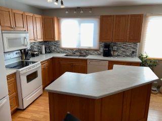 Photo 4: 5523 55A Street: Wetaskiwin House for sale : MLS®# E4256908