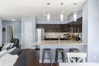 Photo 4: 403 1899 45 Street NW in Calgary: Montgomery Apartment for sale : MLS®# A1130510