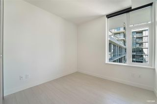 Photo 13: 1107 3300 KETCHESON Road in Richmond: West Cambie Condo for sale : MLS®# R2583316